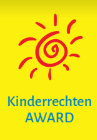 kinderechten award